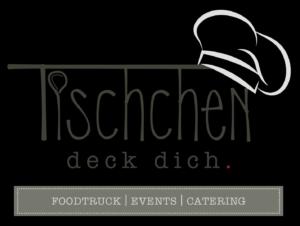 TischchenDeckDich